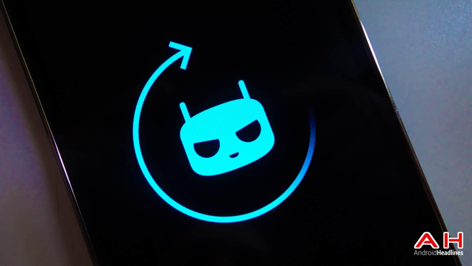 Cyanogenmod-11-Logo-AH-1