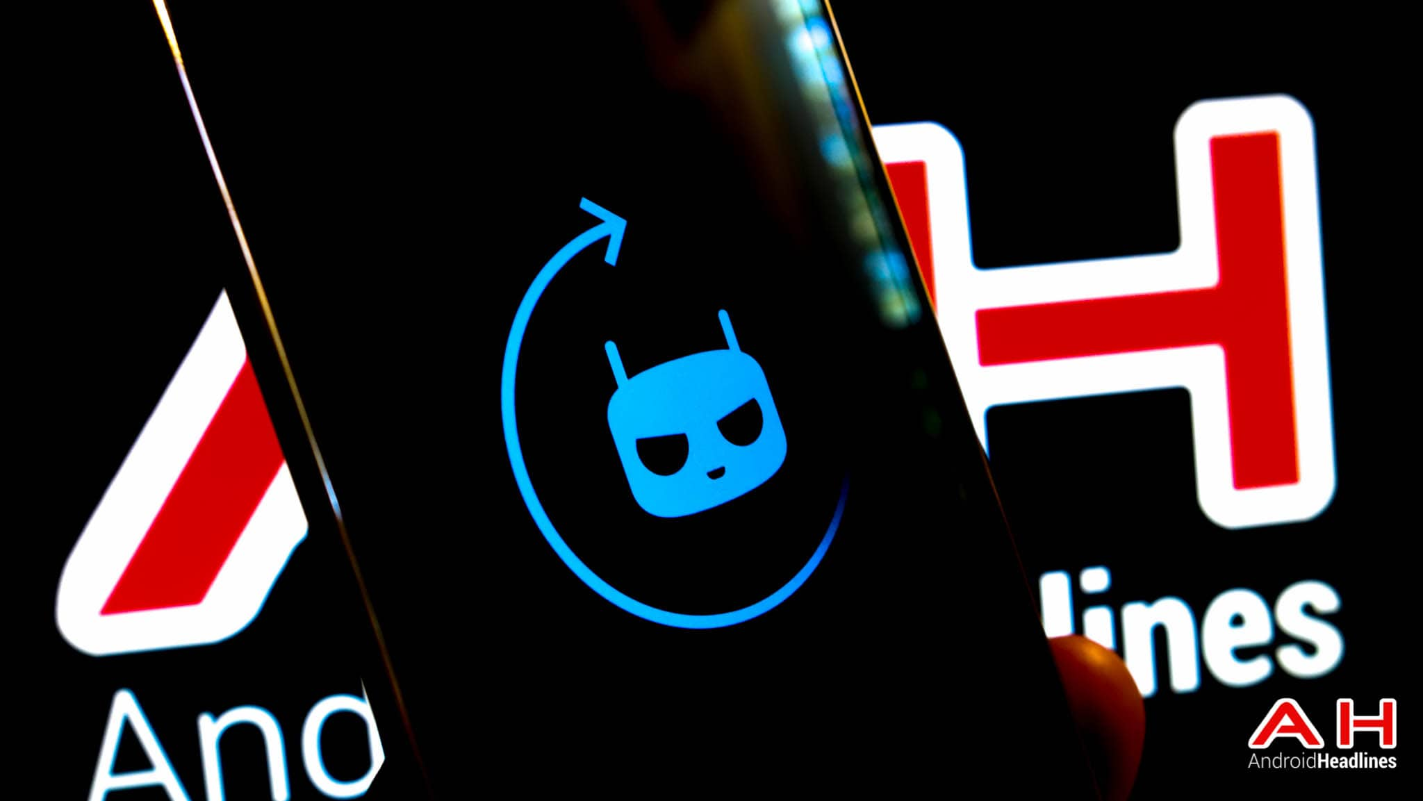 Rumor: Microsoft, Amazon, Yahoo And Others Reportedly Interested In CyanogenMod