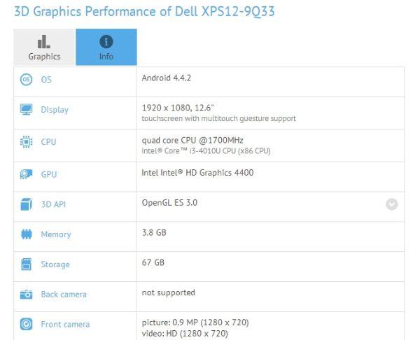 Dell-XPS-12-AH