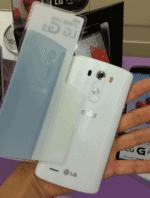 Dummy-mode-of-the-LG-G3 (1)