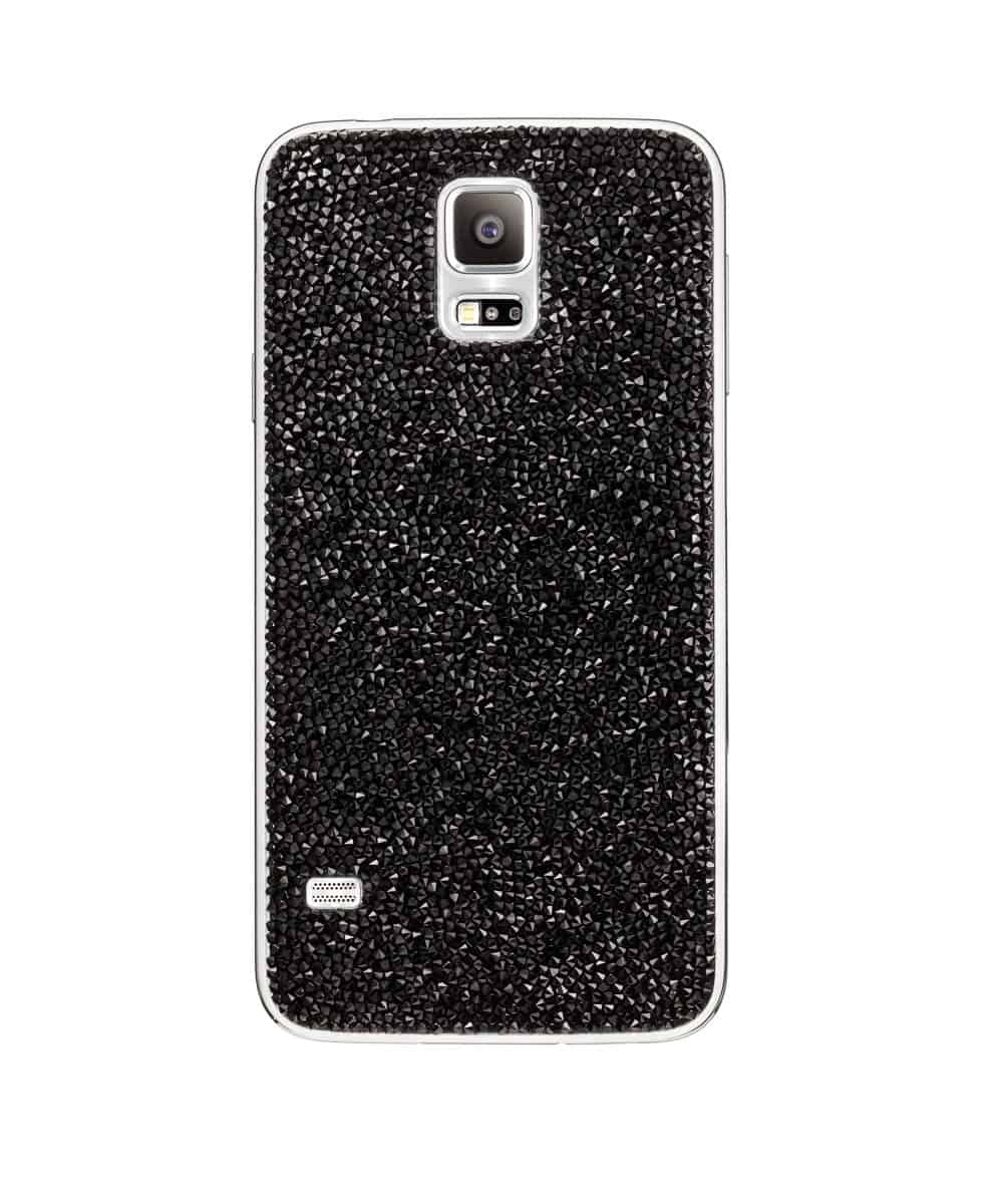 Galaxy S5 Swarovski Cover 2