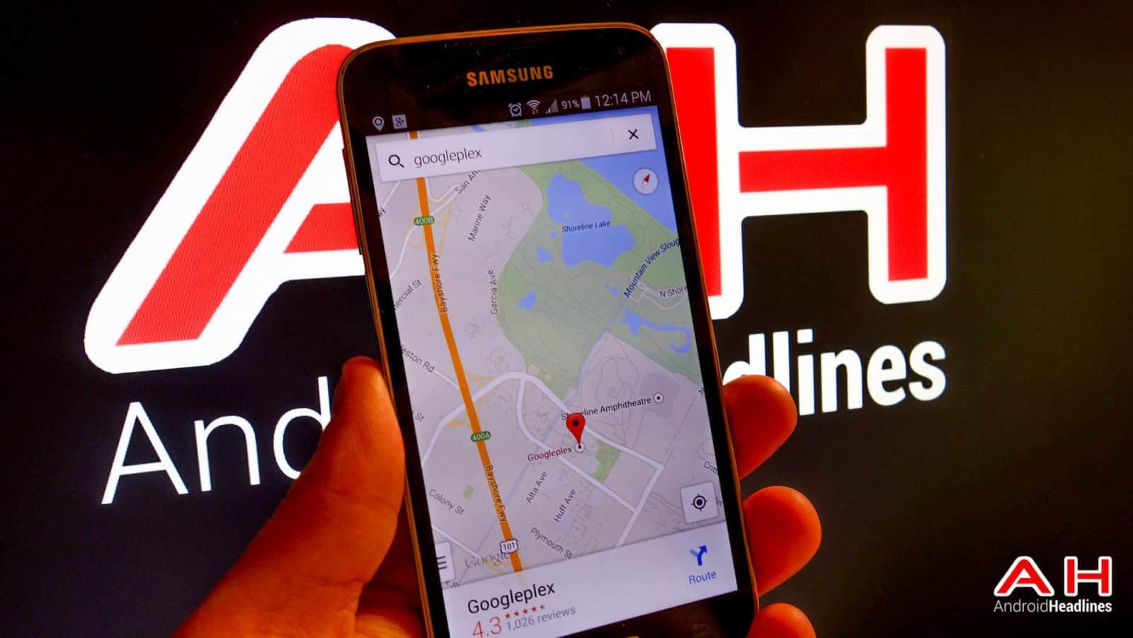 Google-Maps-AH-2