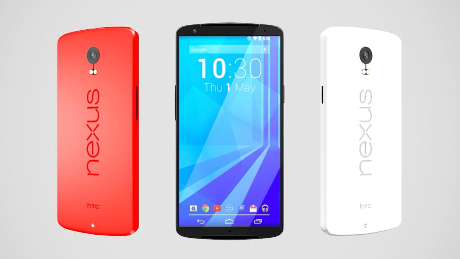 Google-Nexus-6-HTC-concept-03