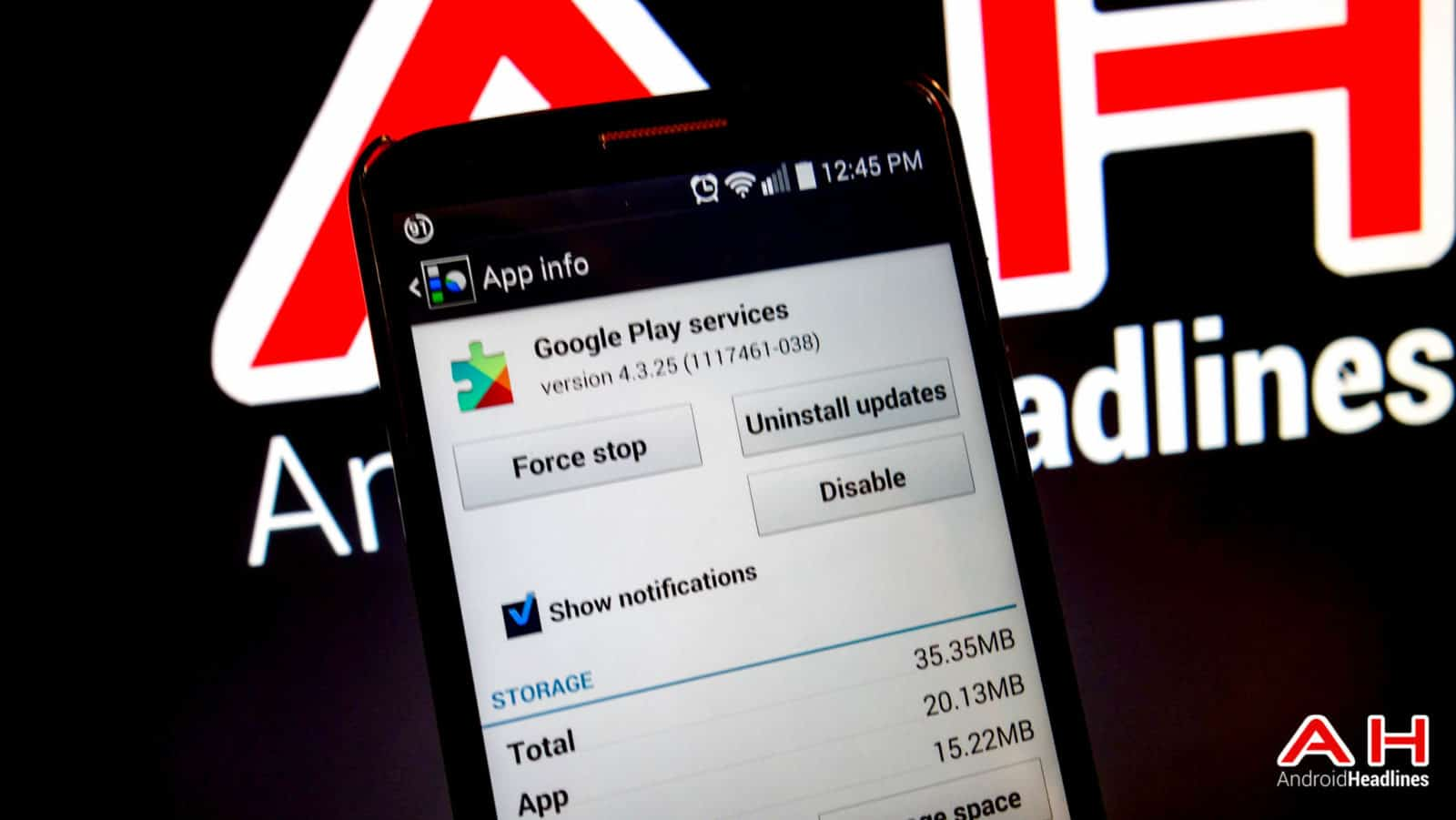 Google Updates Google Play Services To Version 6.1 With A Refresh To The  Google Fit API