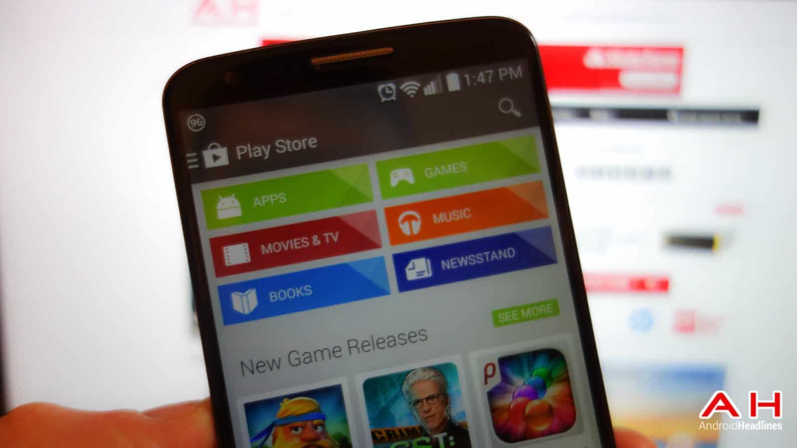 Google-Play-Store-AH-2