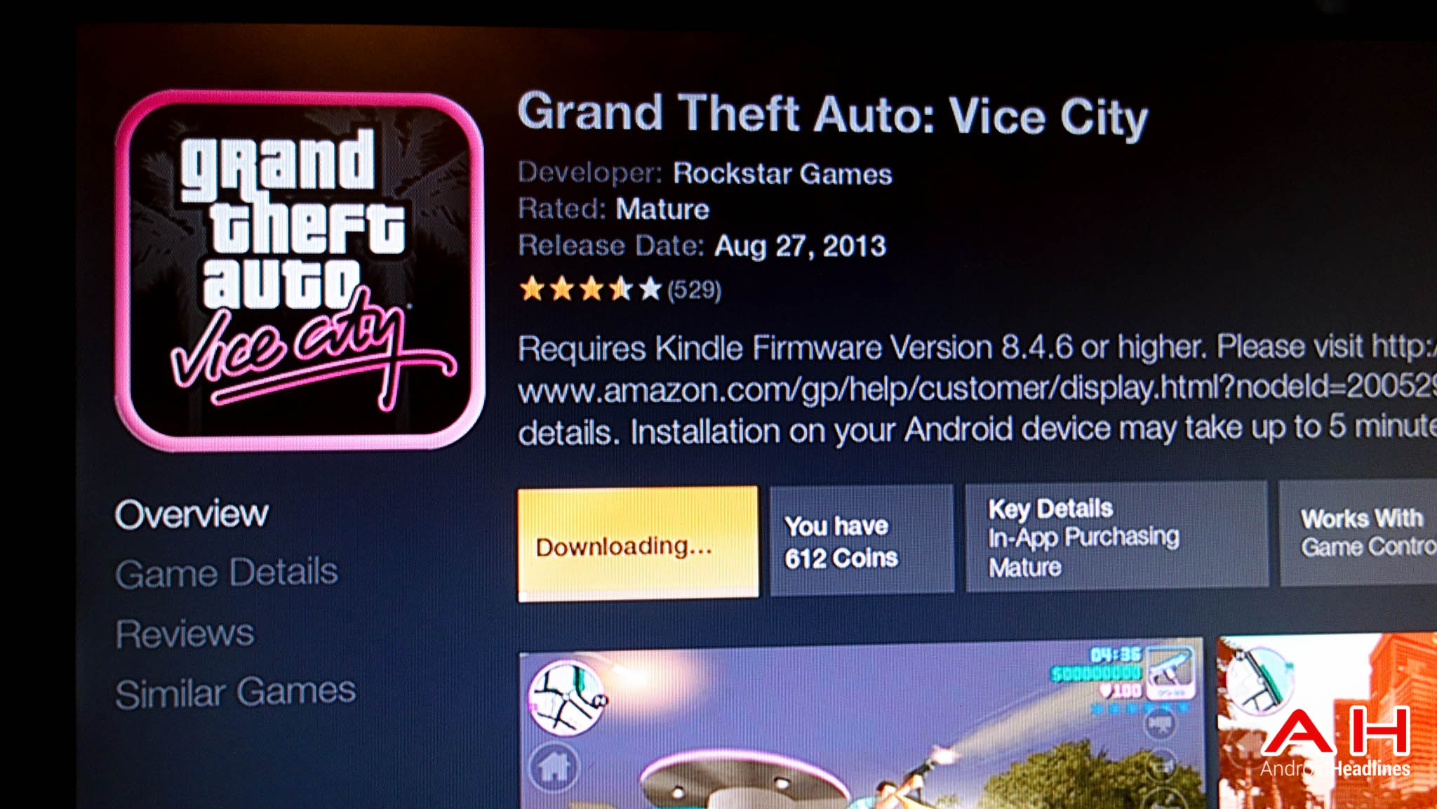 Grand-Theft-Auto-Fire-TV-AH-1