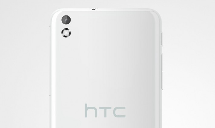 HTC-Desire-816 AH