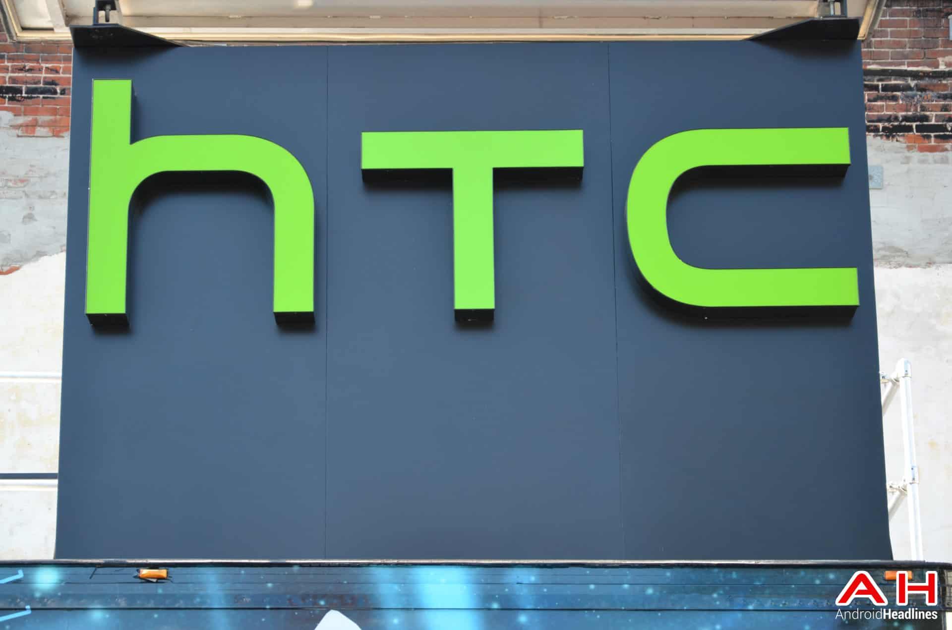 HTC Logo AH 4