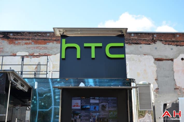 HTC Logo AH 5