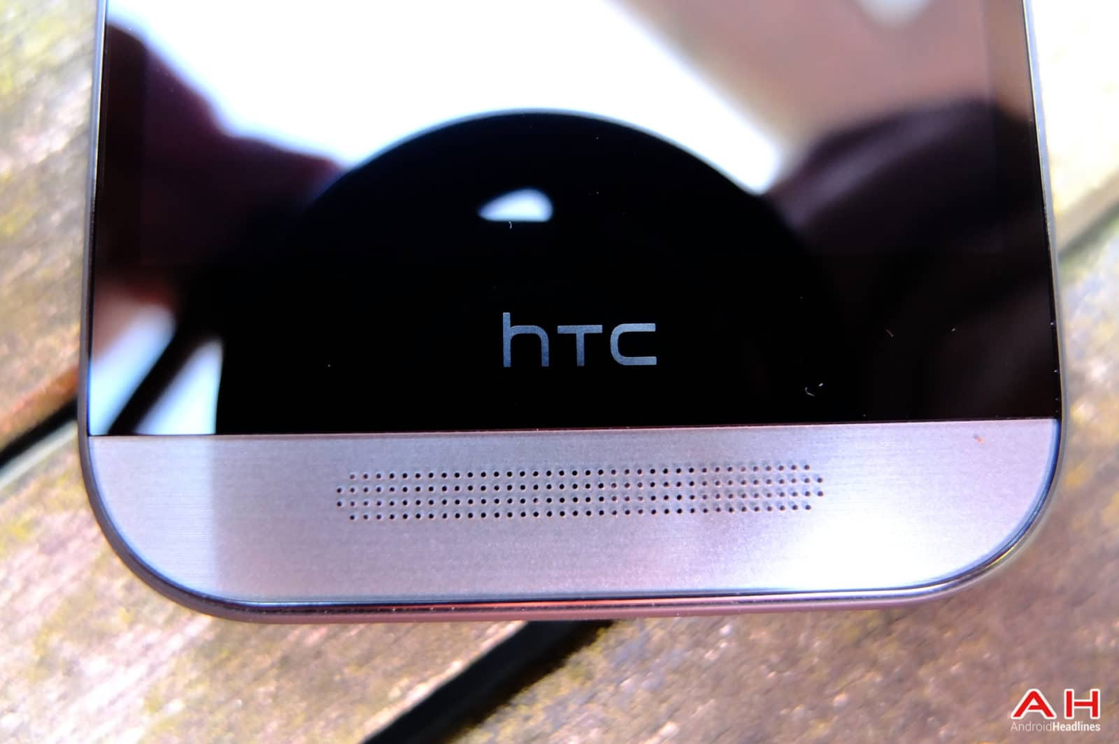 HTC Logo HD AH-10