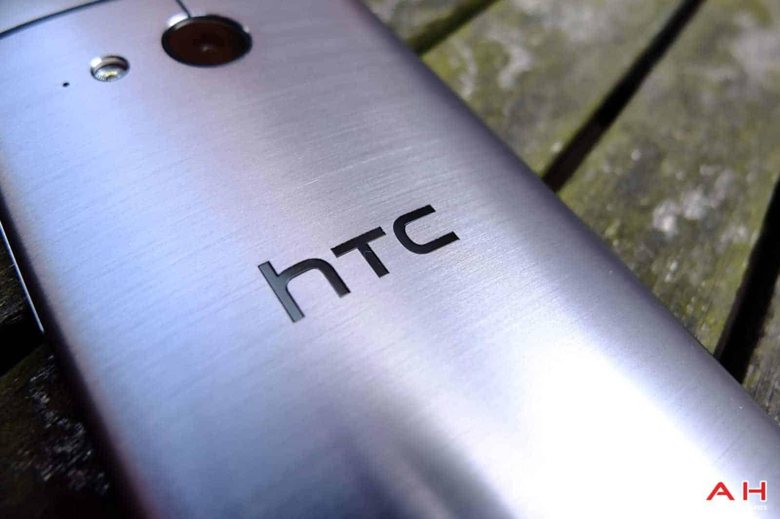 HTC Logo HD AH-4