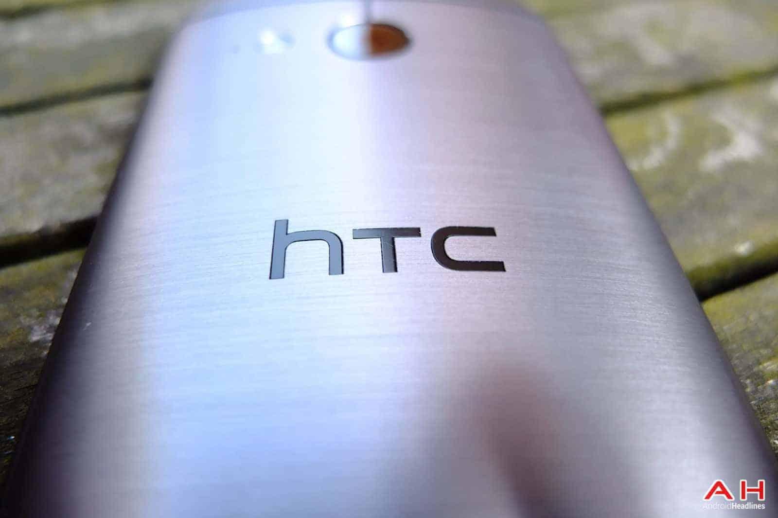 HTC Logo HD AH-5