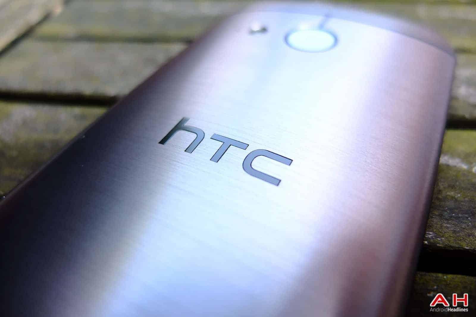 HTC Logo HD AH-6