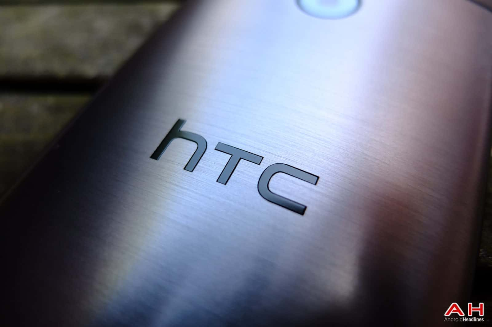 HTC Logo HD AH-7