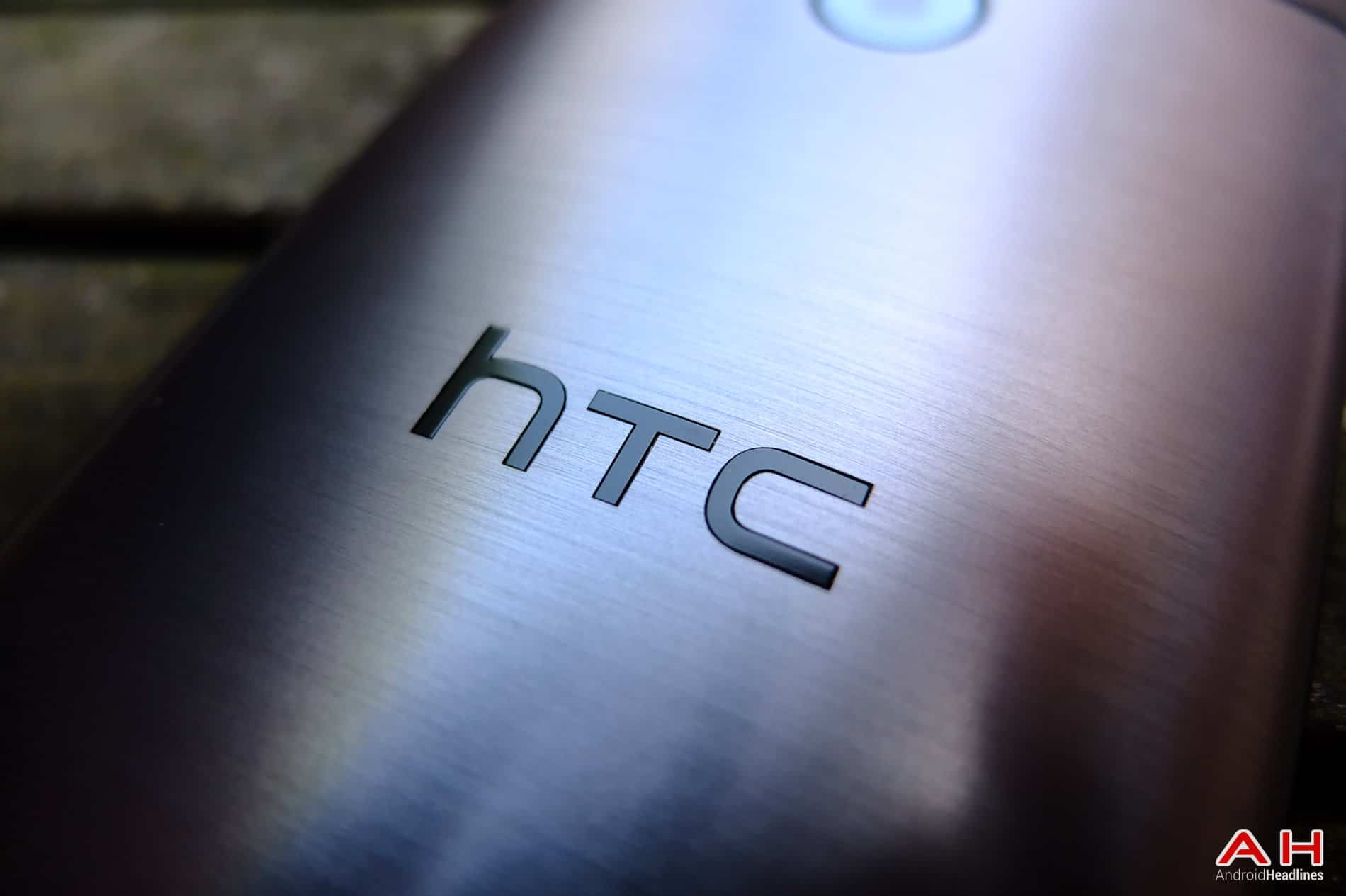 HTC Logo HD AH 7