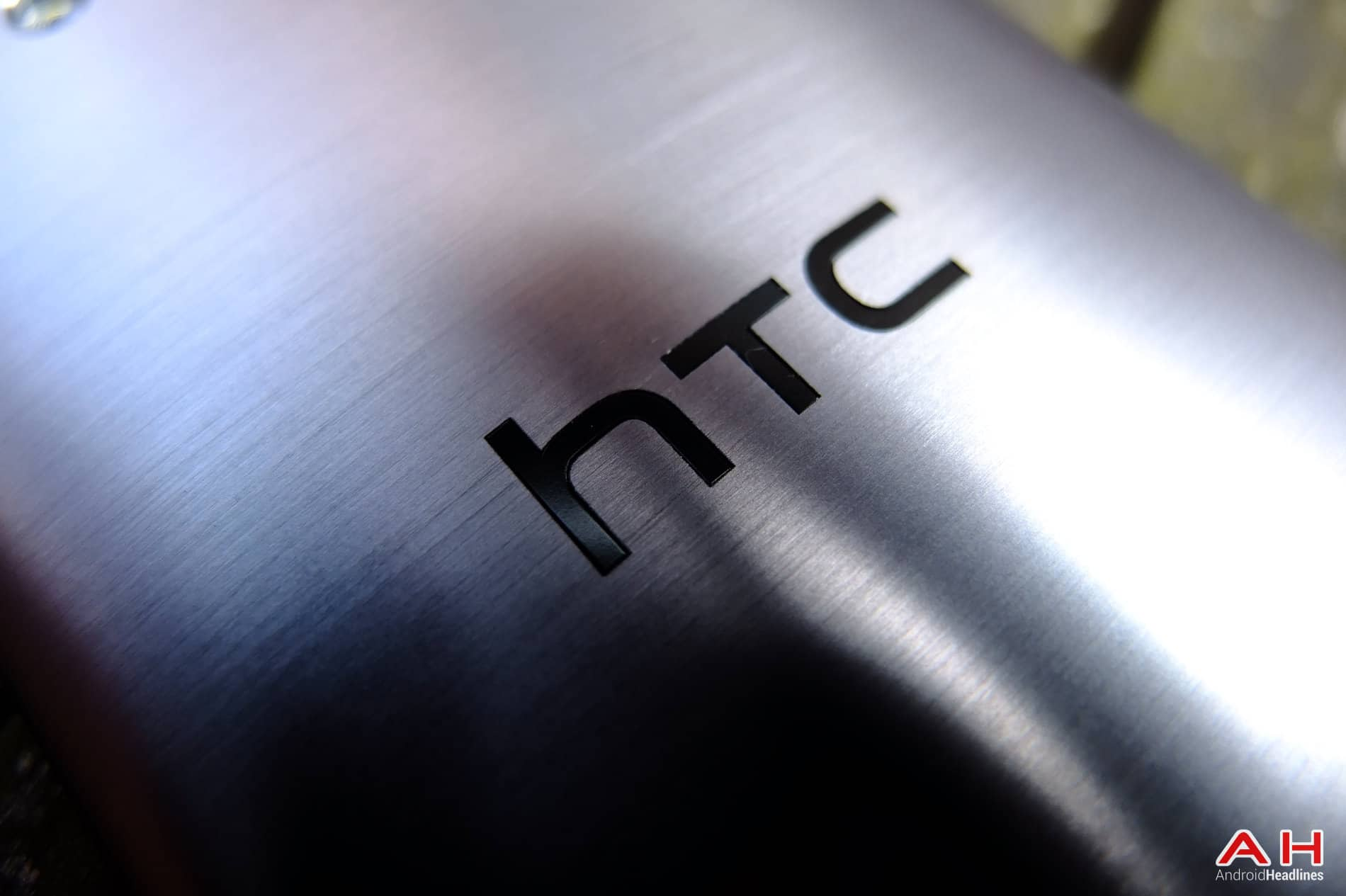HTC Logo HD AH-8