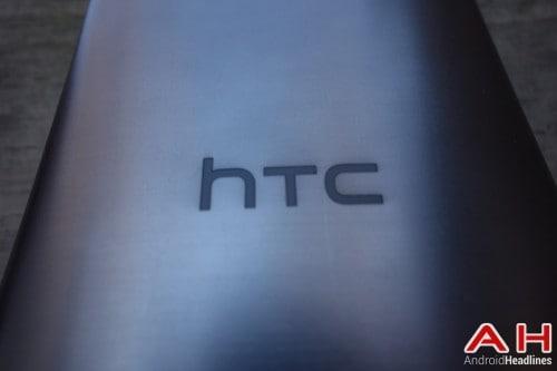HTC-One-M8-33