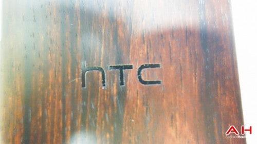 HTC-One-M8-Slickwraps-9
