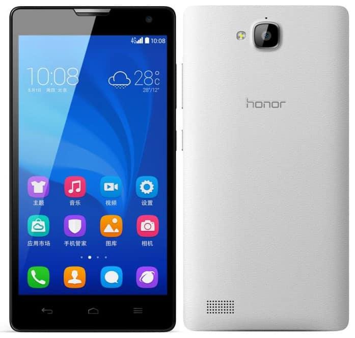 Huawei-Honor-3C-4G