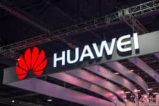 Huawei Posts $42B In Revenue Led By Consumer Unit In H1 2017