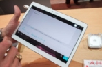 Huawei MediaPad M2 10 1
