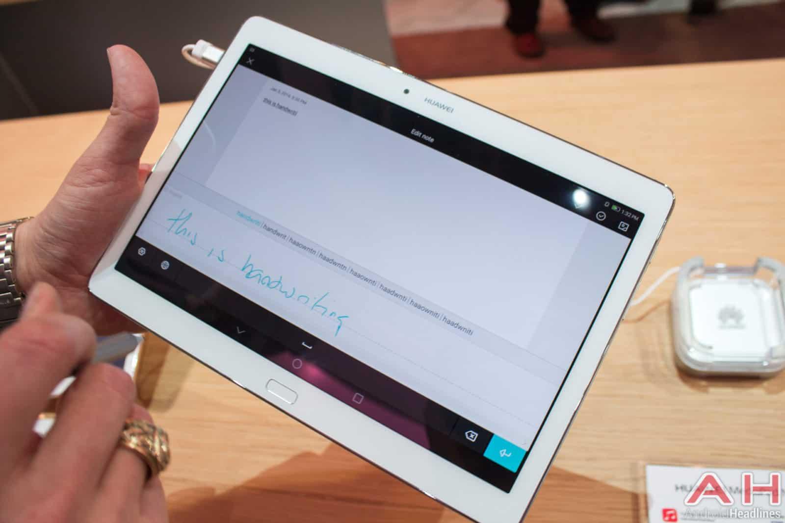 Huawei MediaPad M2 10 (1)