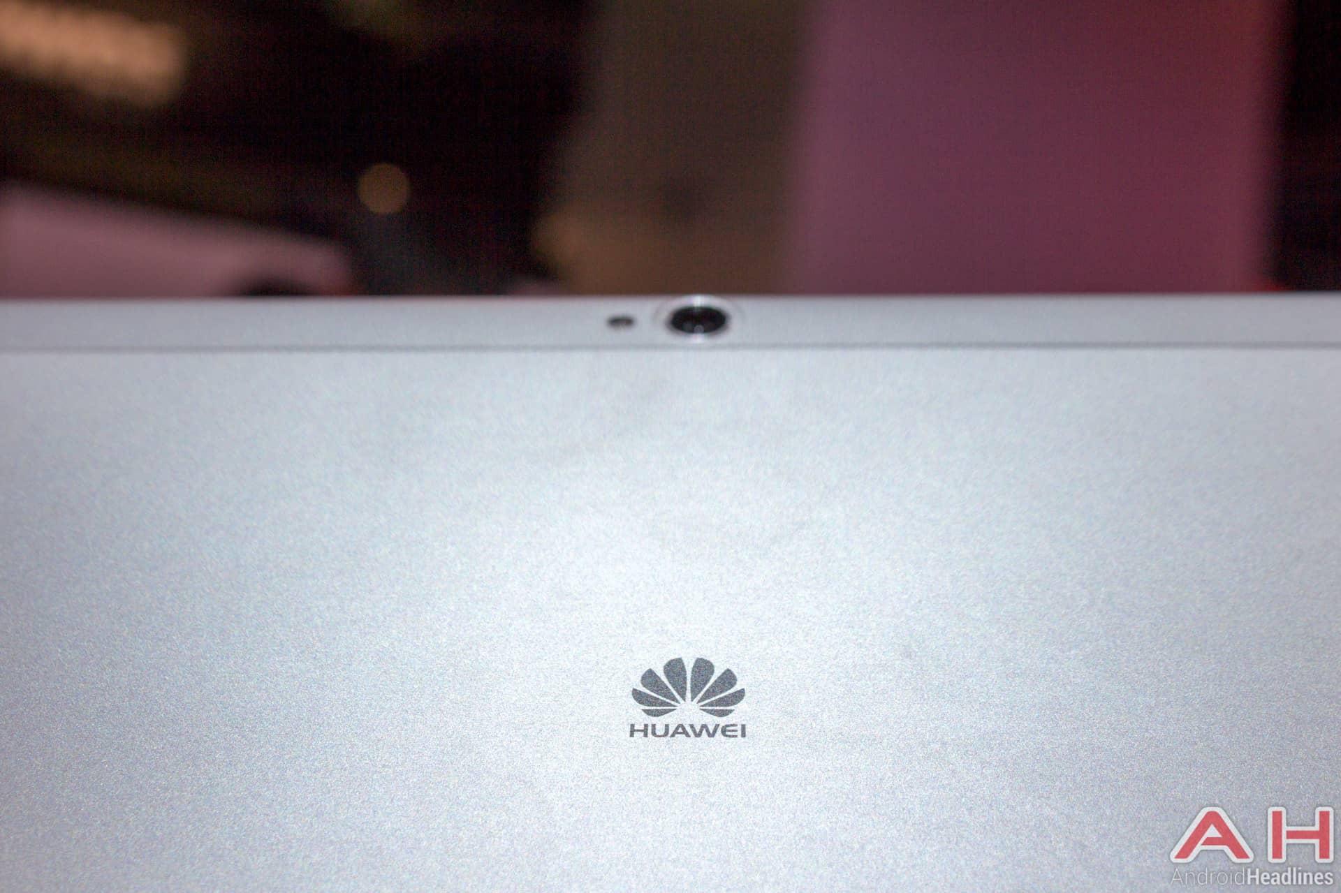 Huawei MediaPad M2 10 10