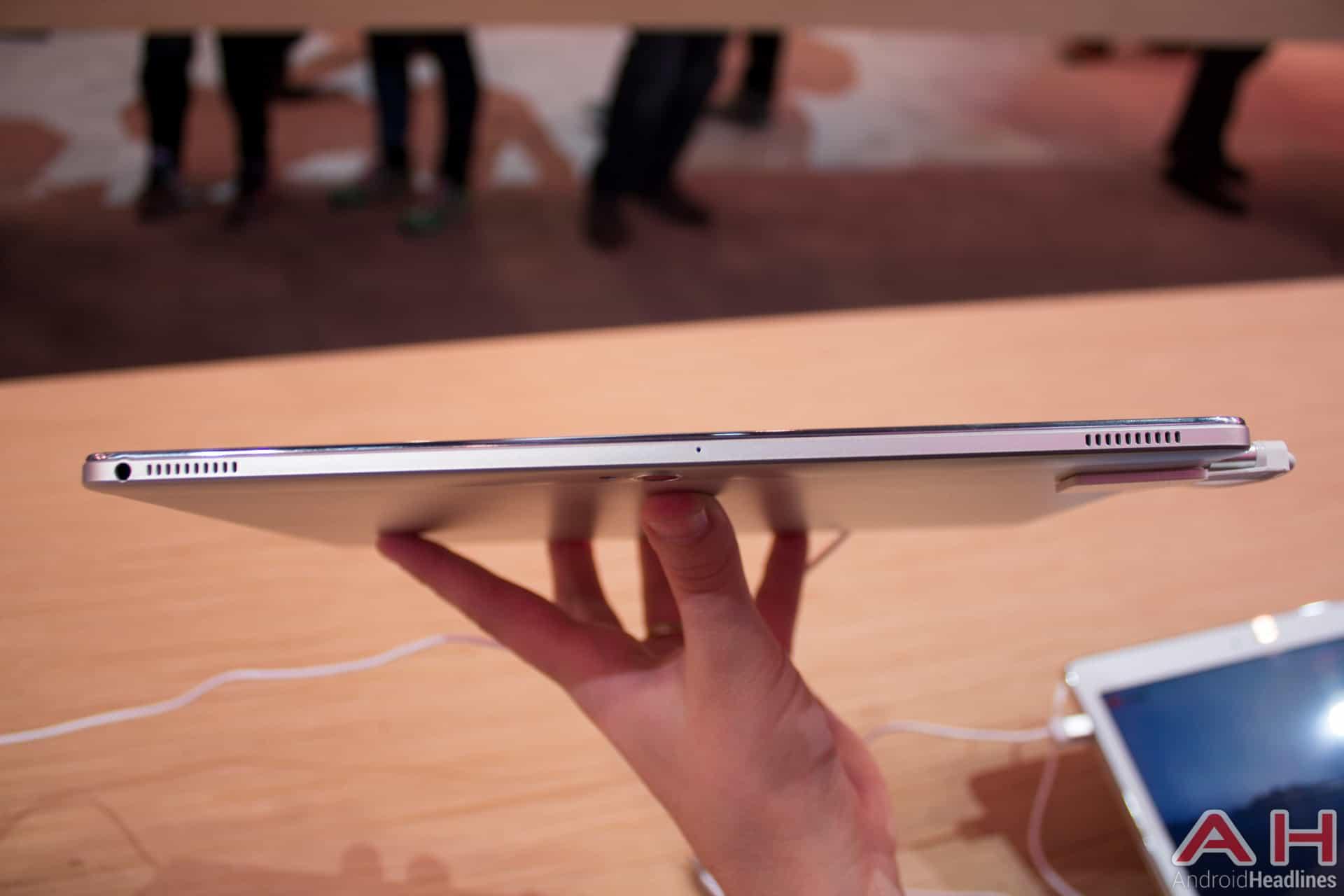 Huawei MediaPad M2 10 12
