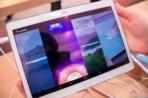 Huawei MediaPad M2 10 15