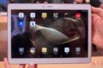 Huawei MediaPad M2 10 8