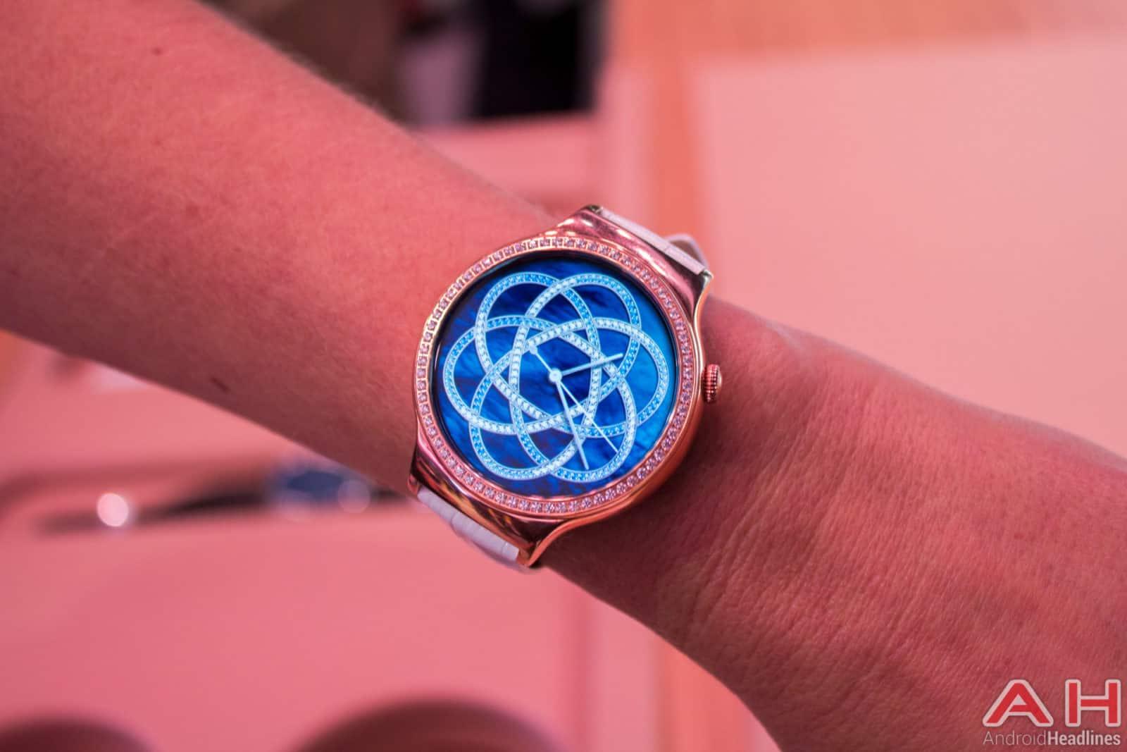 Huawei Watch Elegant AH (3)