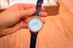 Huawei Watch Jewel AH 3