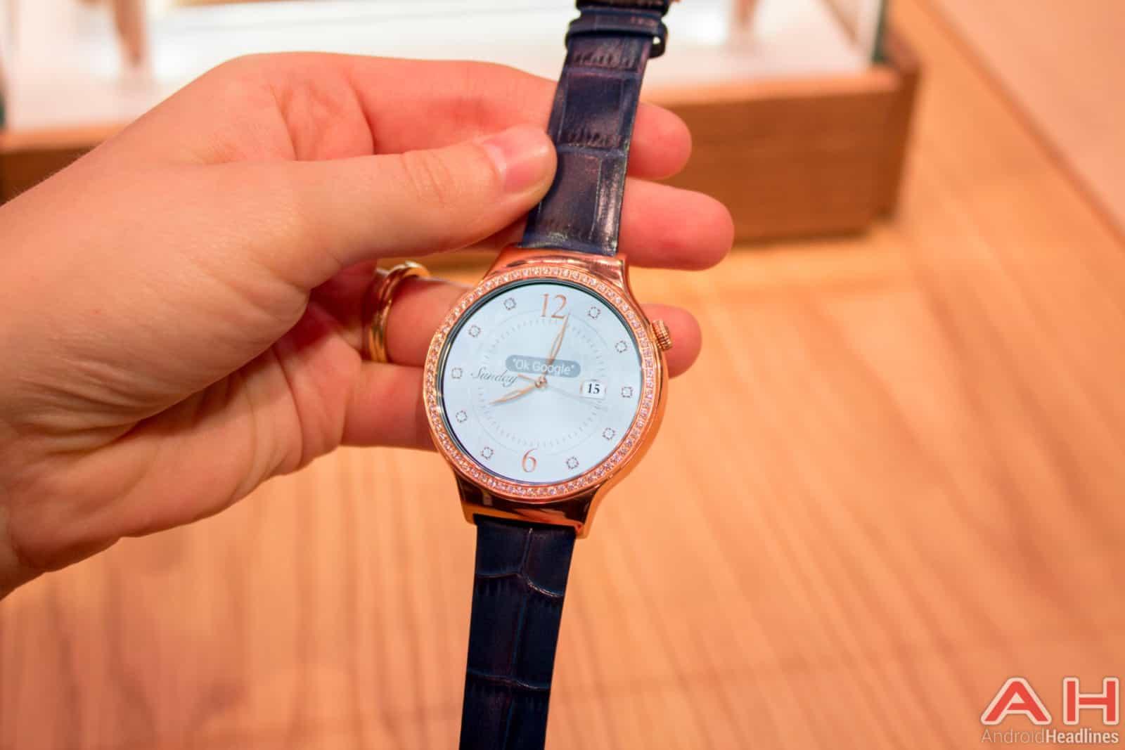Huawei Watch Jewel AH (3)