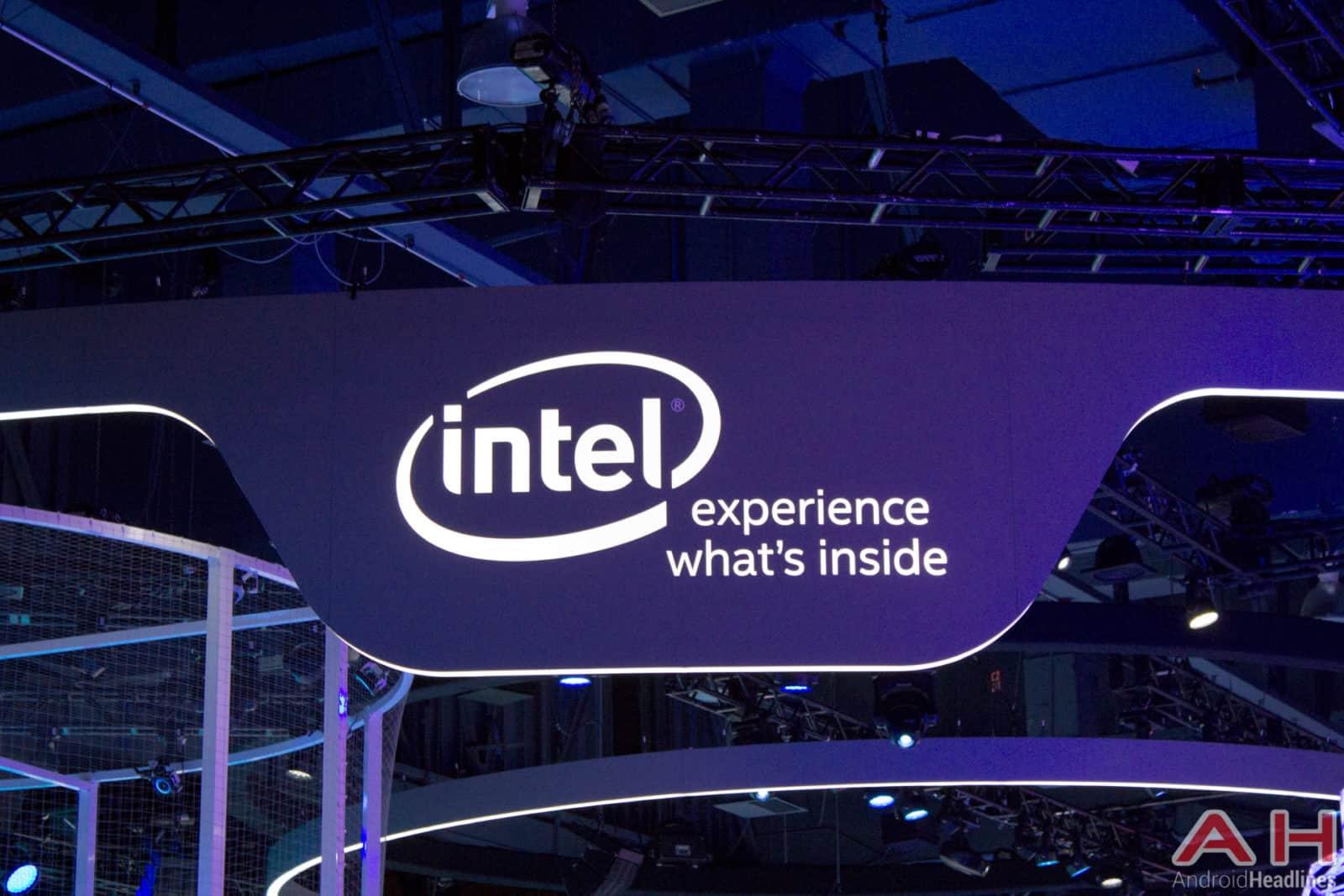 Intel Logo 2016 AH (1)
