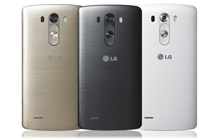 LG G3 04