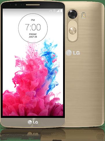 LG G3 2.0 Sprint