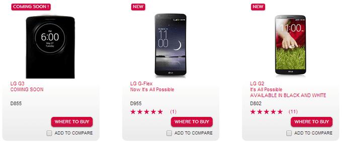 LG-G3-D855-UK-01