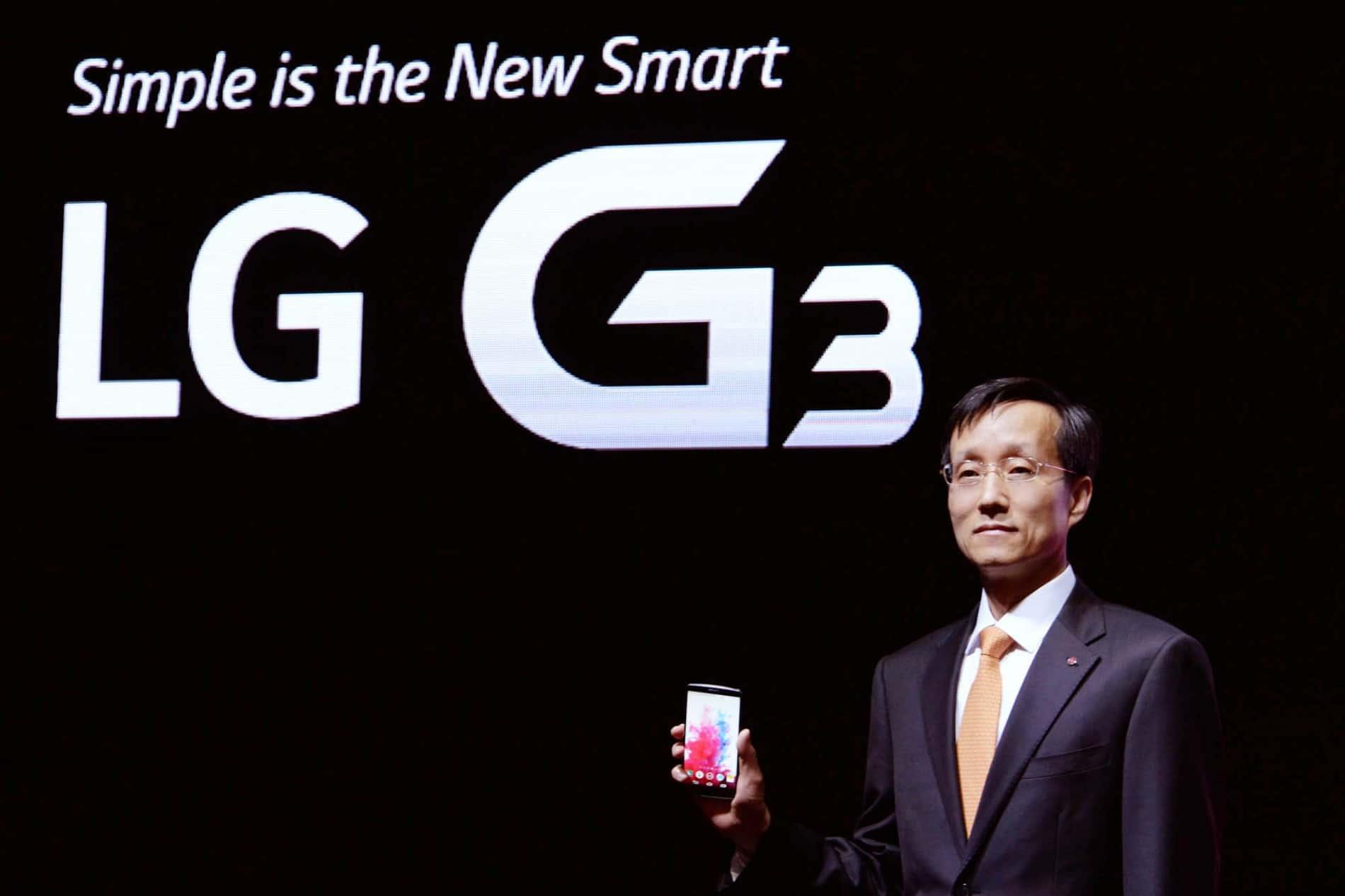 LG-G3-President