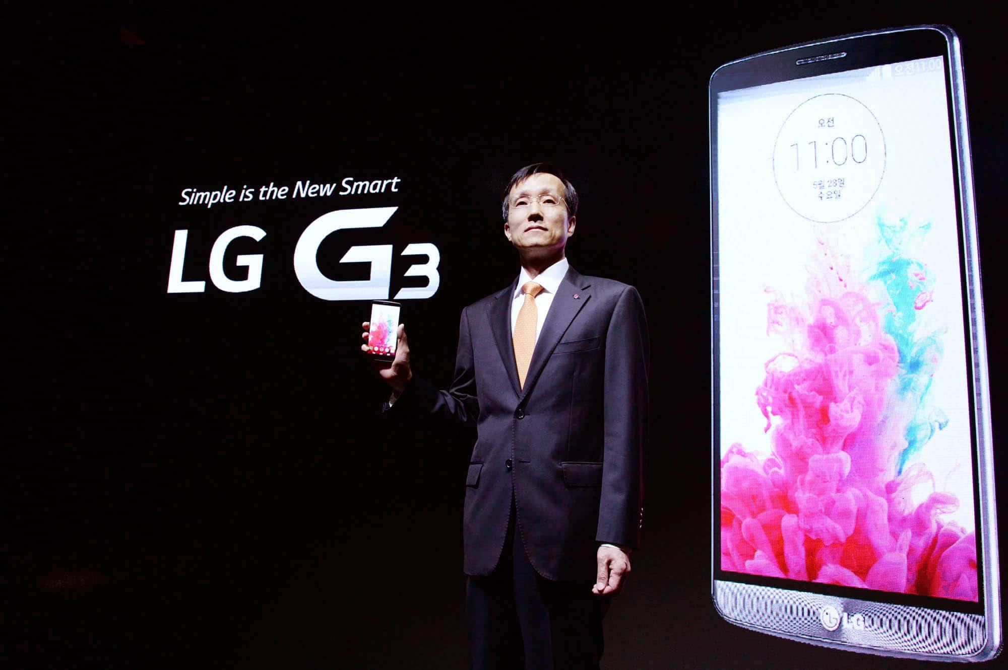 LG-G3-President2