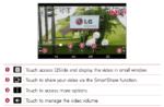 LG-G3-UI-design-3