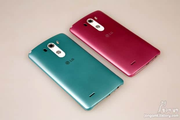 LG-G3-cover-1
