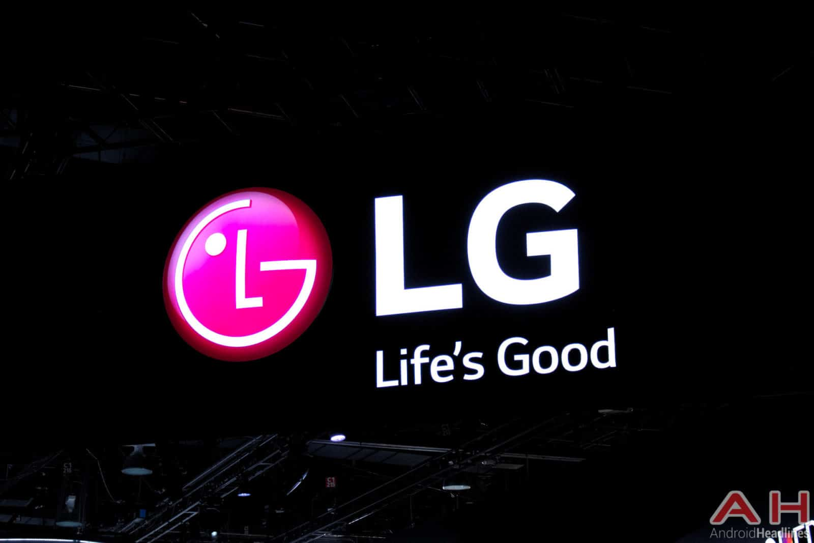 LG Logo 2016 AH (1)