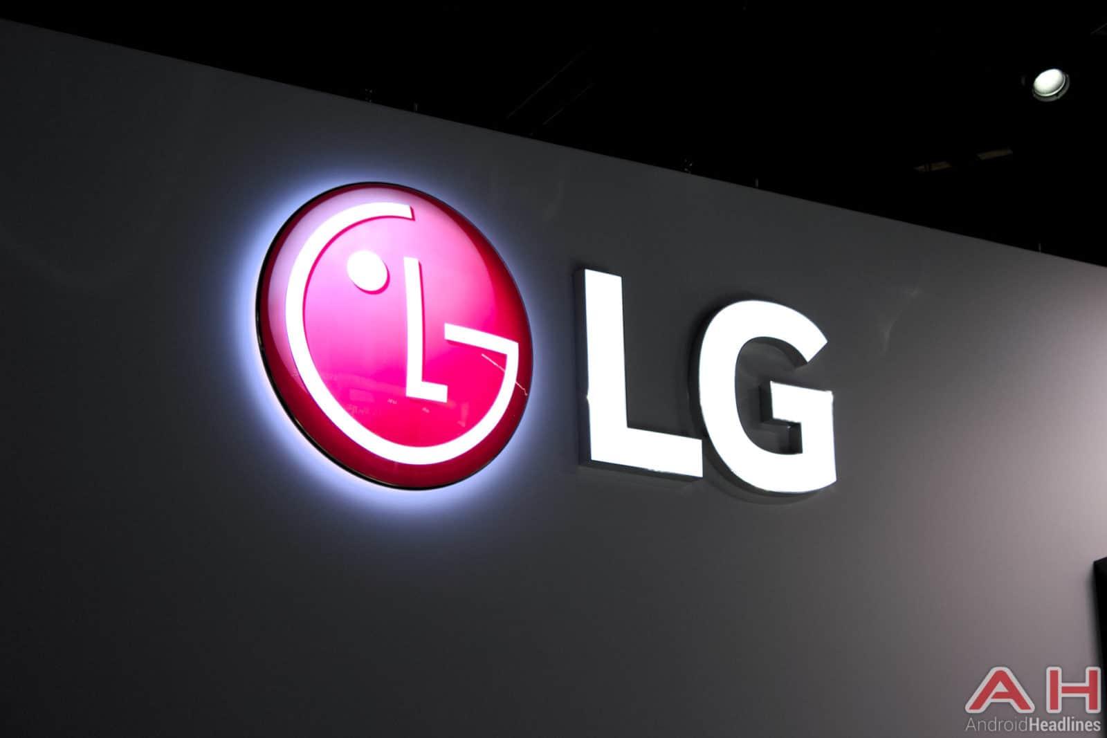 LG Logo 2016 AH (3)