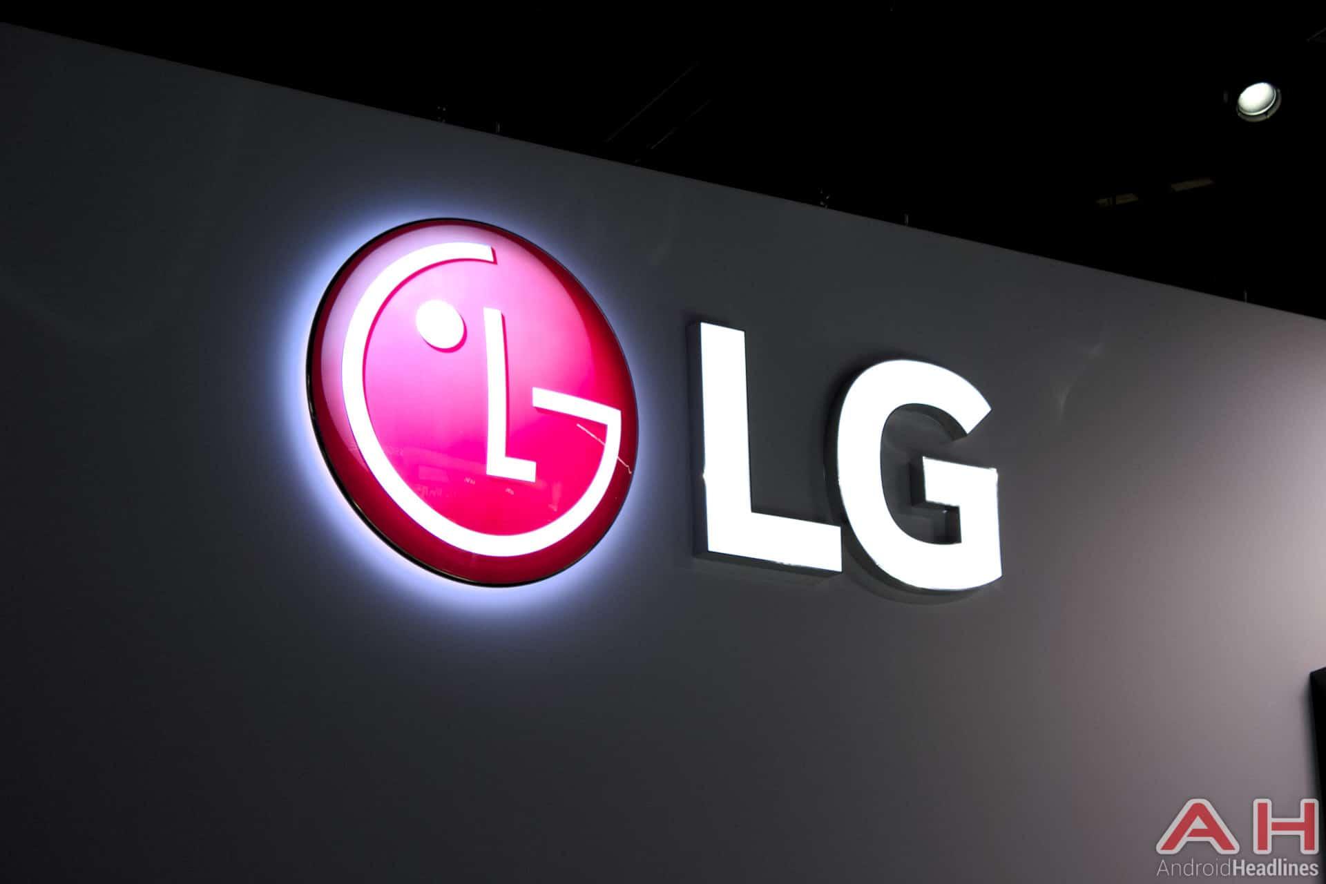 LG Logo 2016 AH 3