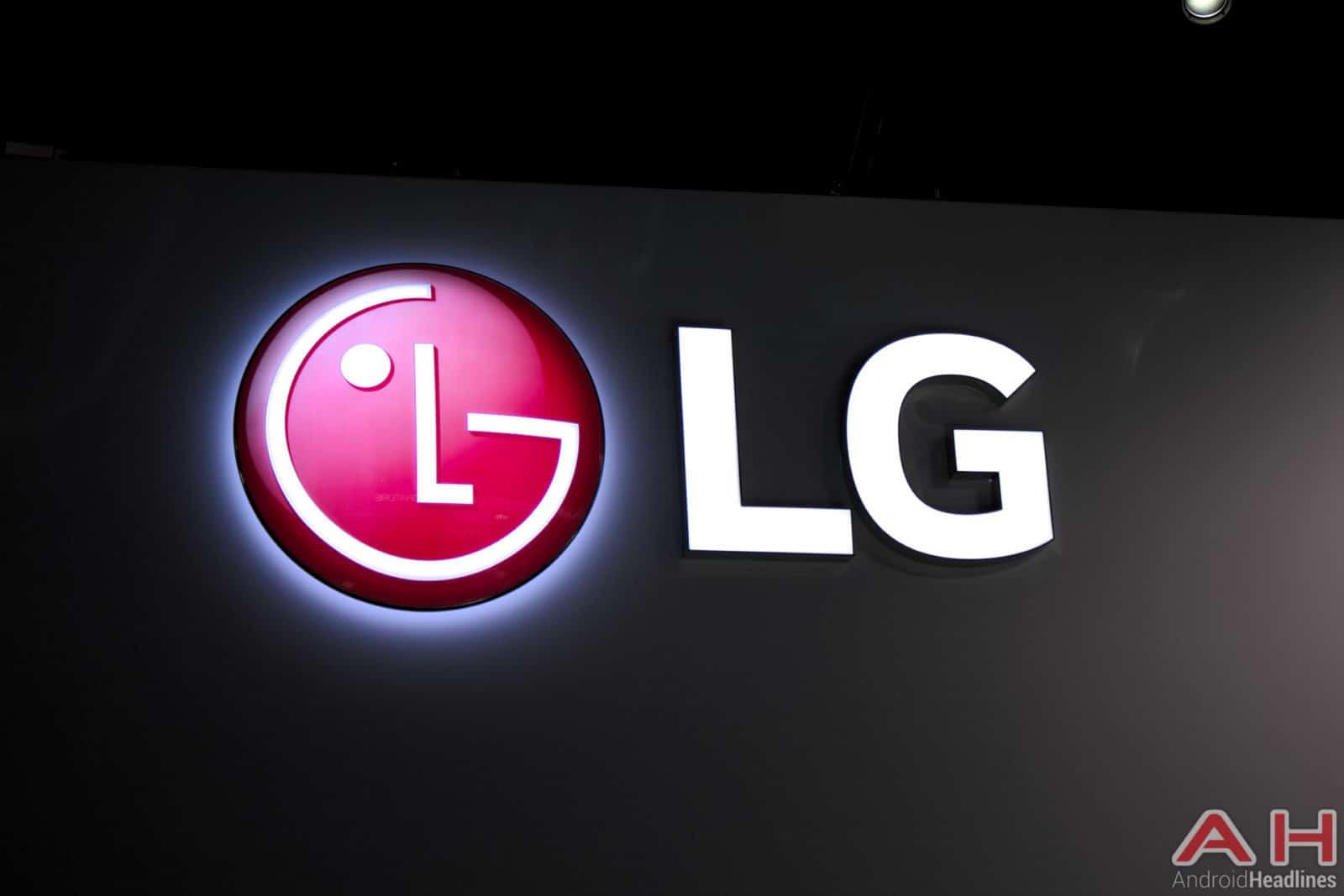LG Logo 2016 AH (4)