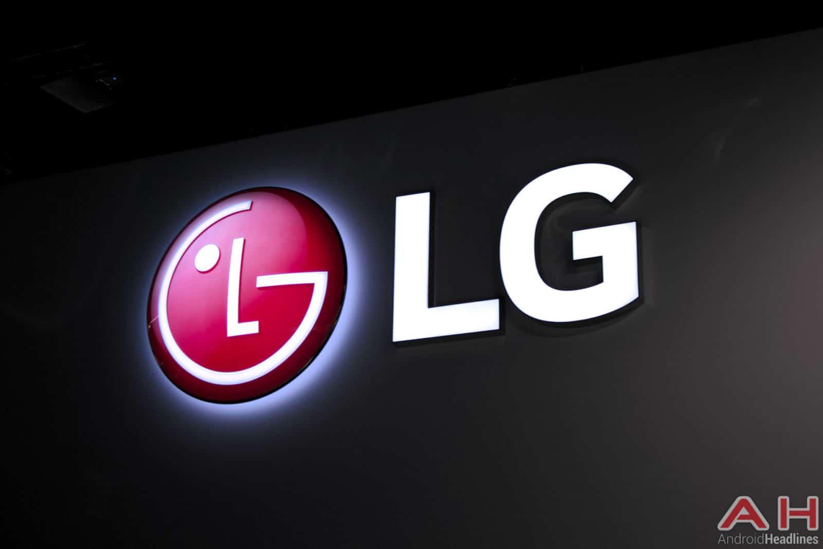 LG Logo 2016 AH (5)