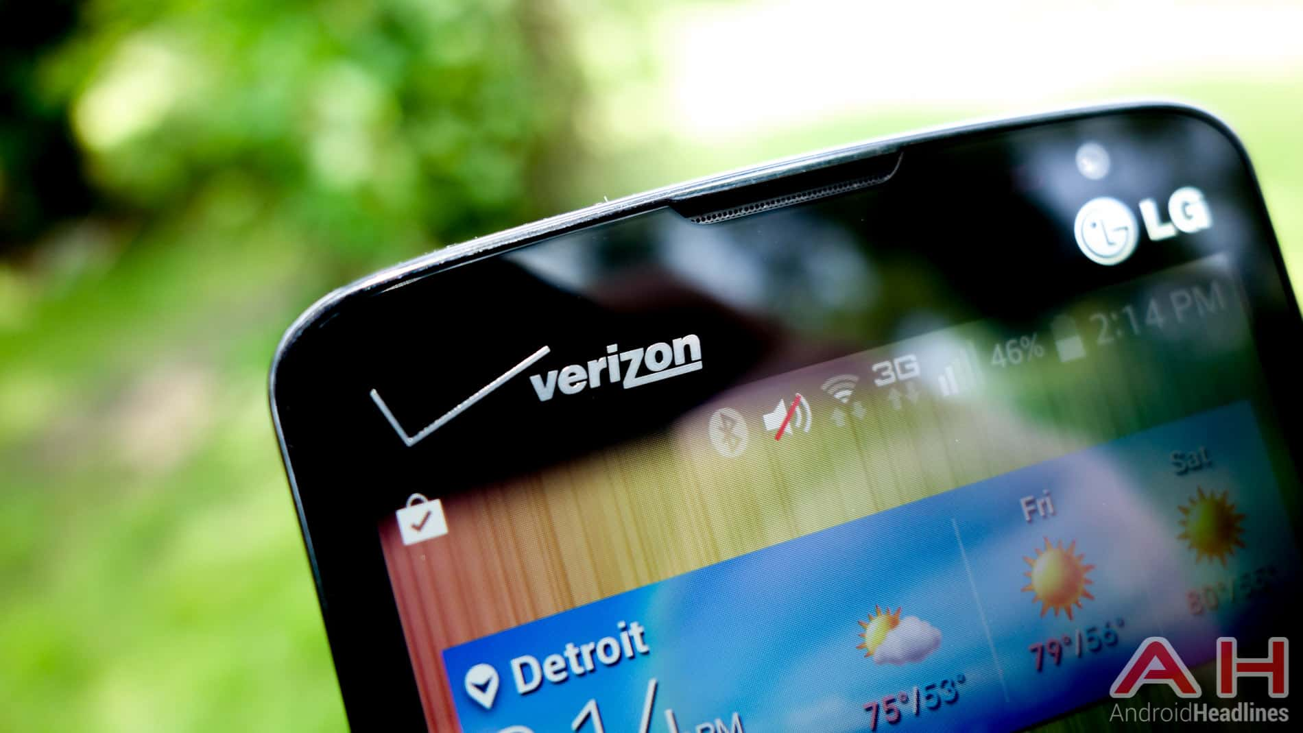 Verizon Responds to Poor 911 Location Accuracy Allegations