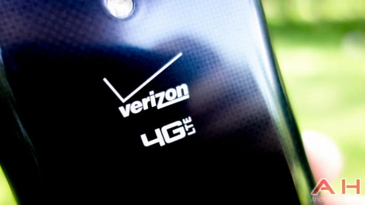 Verizon Makes ALLSET Plans Official, Starting July 17th