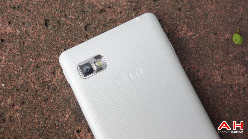 LG-Optimus-F3-Review-AH-5