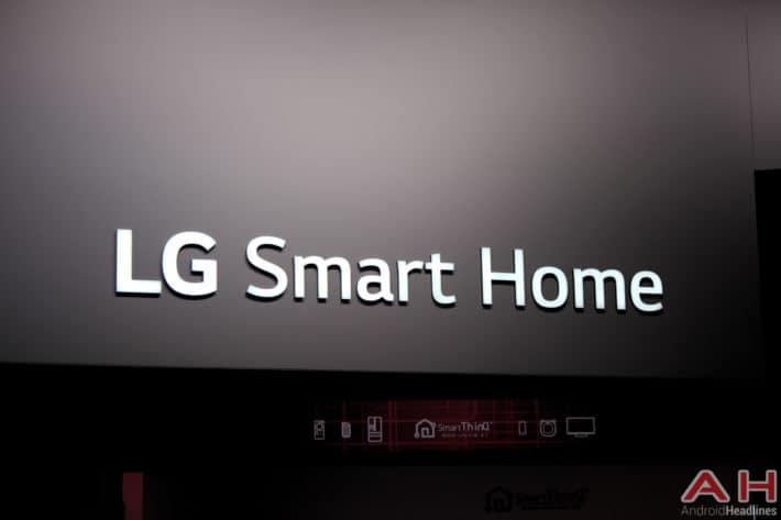 LG Smart Home Logo AH (1)